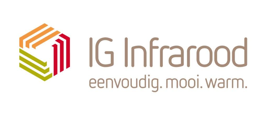 IG_Infrarot_logo