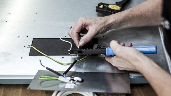 fabrikant infrarood verwarming heatxl infraood panelen