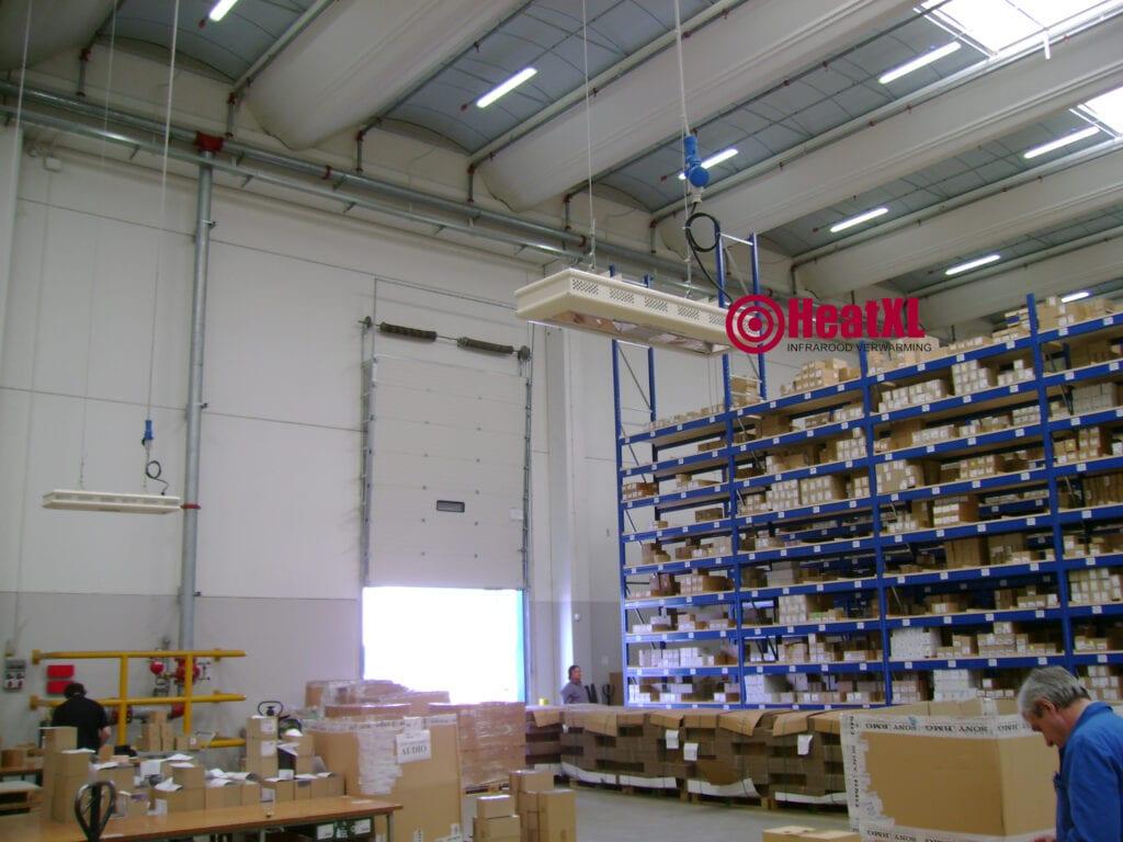 groothandel industriele infrarood verwarming (1)
