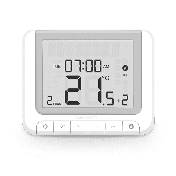 groothandel-thermostaten-infrarood-verwarming (1)