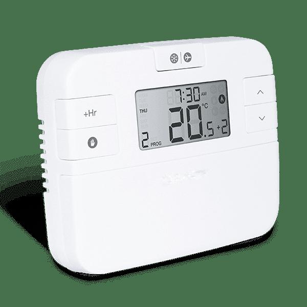 groothandel-thermostaten-infrarood-verwarming (3)