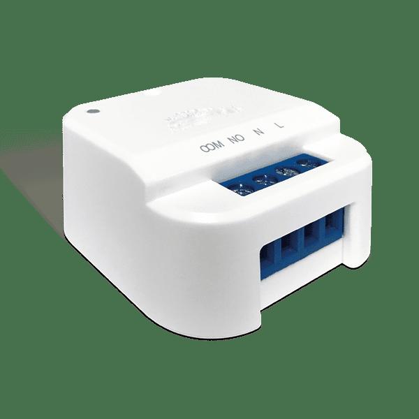groothandel-thermostaten-infrarood-verwarming (4)