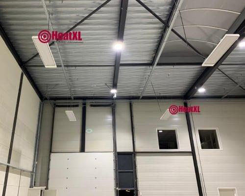 HeatXL groothandel Infrarood verwarming kopen