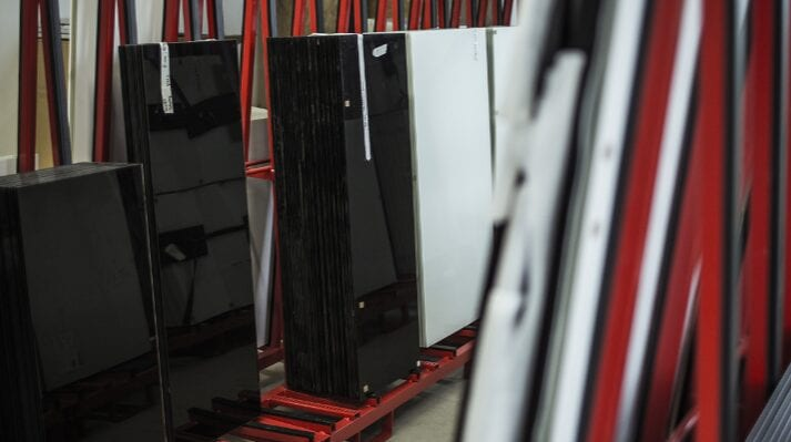 infrarood panelen fabrikant HeatXL infrarood verwarming
