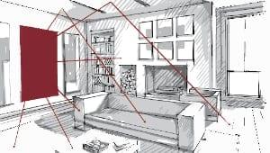 Advies infrarood verwarming