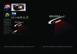 Catalogus-Starprogetti-terras-heaters-pdf-1024x724