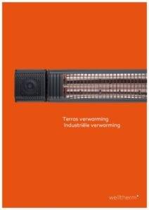 Catalogus-Welltherm-terras-verwarmers-pdf-724x1024