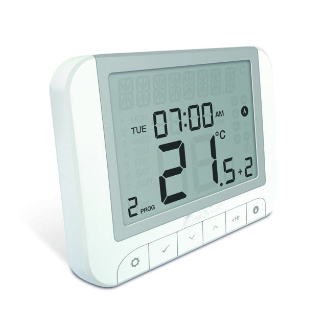infrarood-verwarming-thermostaten (1)