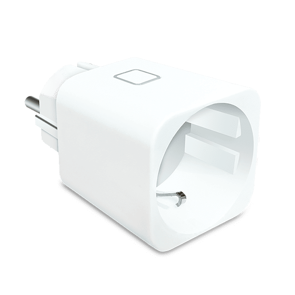 infrarood-verwarming-thermostaten (2)