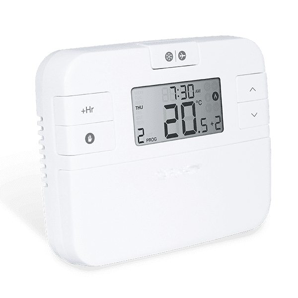 infrarood-verwarming-thermostaten (3)