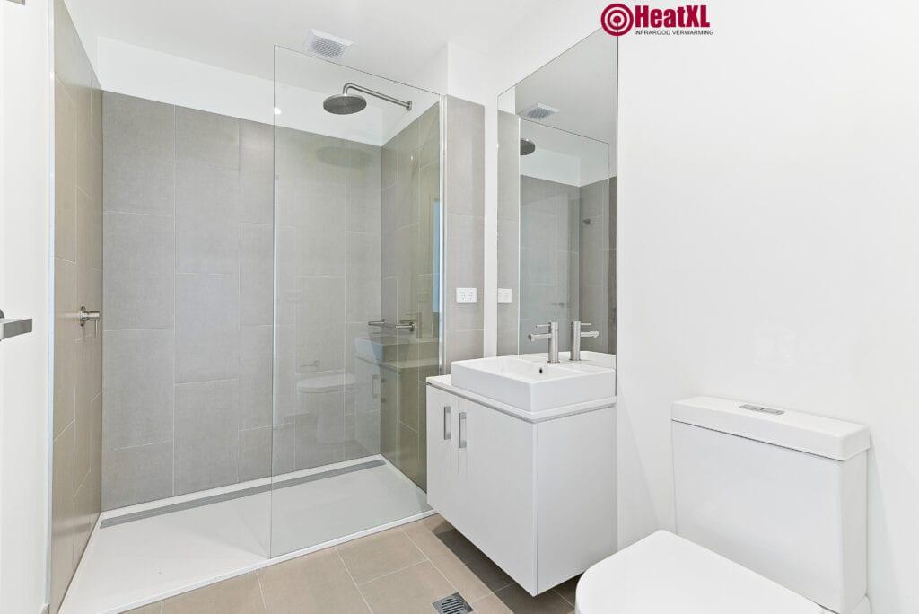 welltherm-infrarood-verwarming-spiegel (14)
