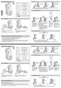 CA-Thermo-Plug-ontvange