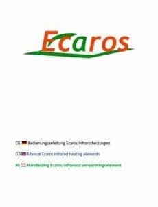ECAROS-METAAL-GLAS
