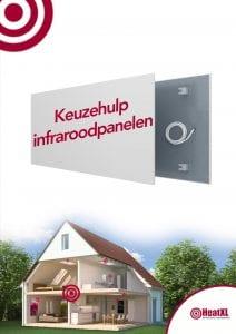 keuzehulp infraroodpanelen 2021-2