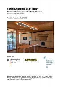 Abschlussbericht_Forschungsprojekt_IR-Bau (1)