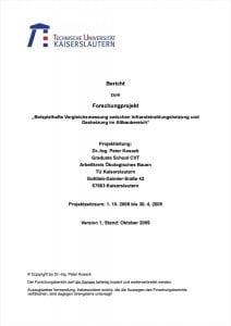 Forschungsbericht_der_TU-Kaiserslautern