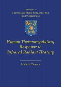 Human_Comfort_Heating_Research