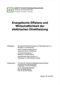 ITG-Gutachten_zum_ GEG_fuer BVF_FINAL0619