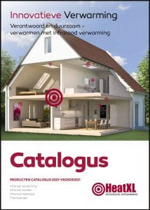 heatxl-catalogus